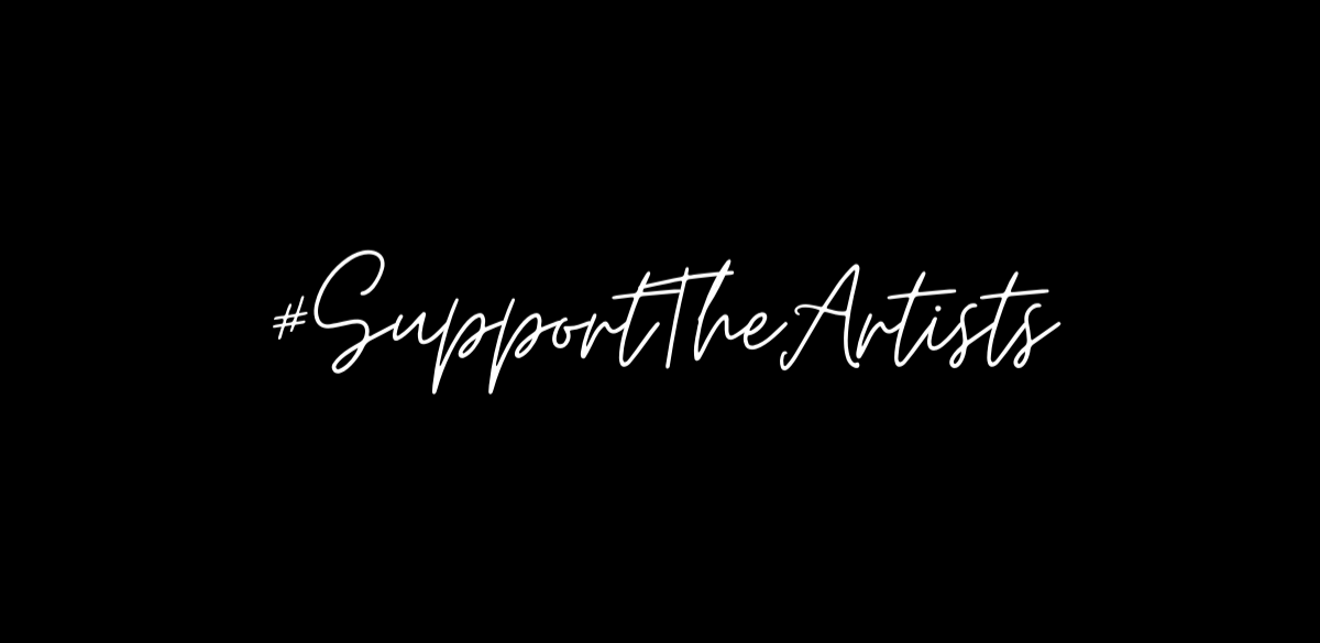 support_the_artists_zvoura