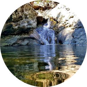 samothrace_zvoura.gr