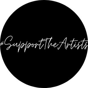 supporttheartists_zvoura.gr