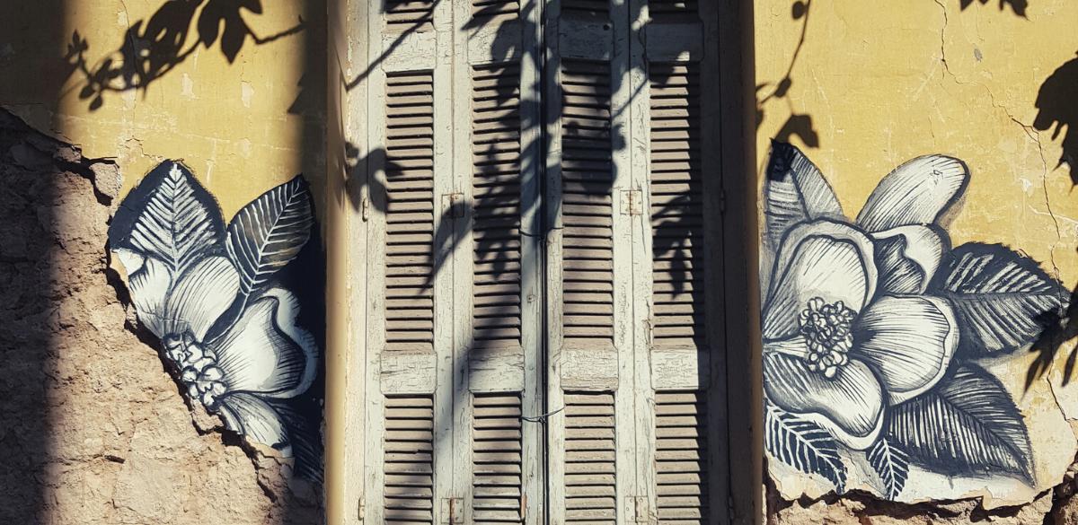 peireos_zvoura.gr