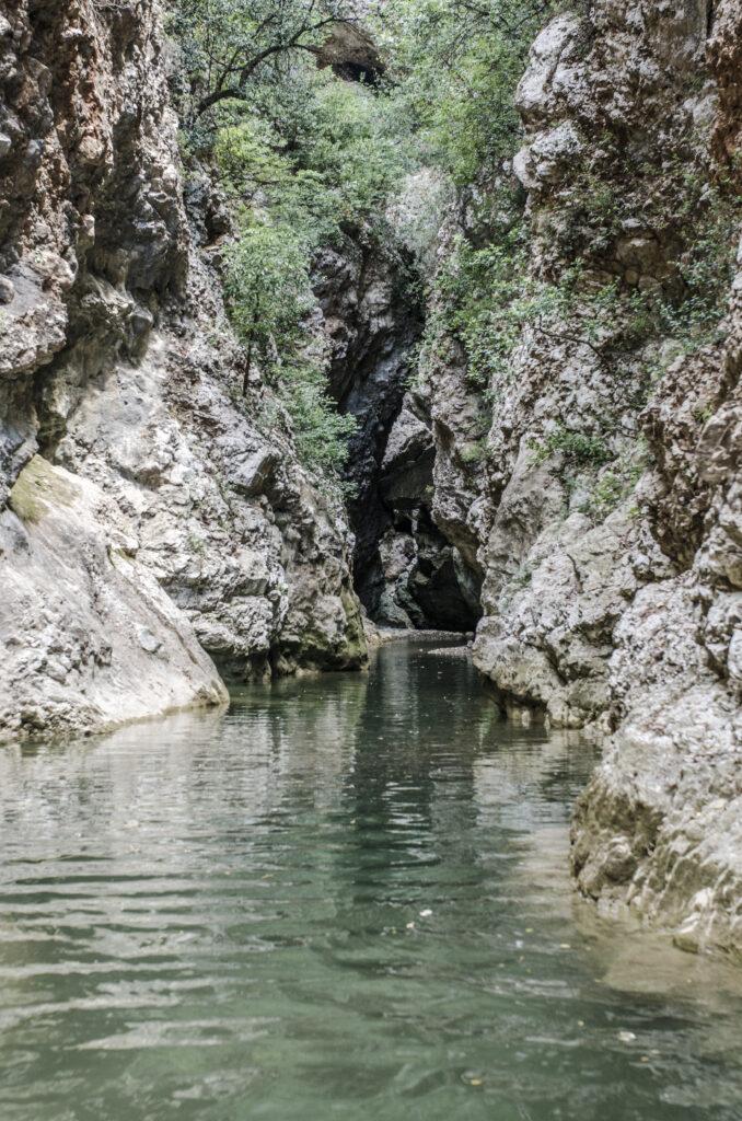 Discover_Zvoura.gr
