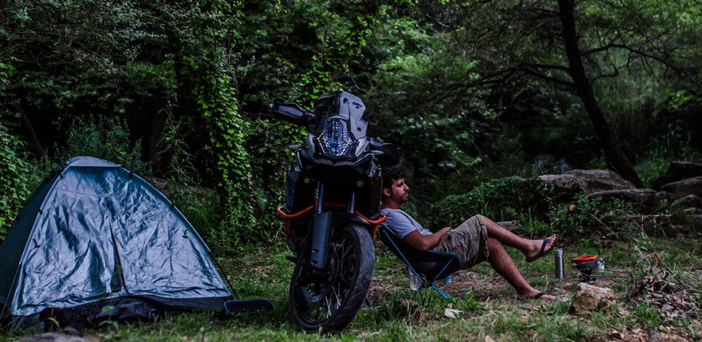 Εξερεύνηση σε Ελληνικά βουνά_Zvoura.gr