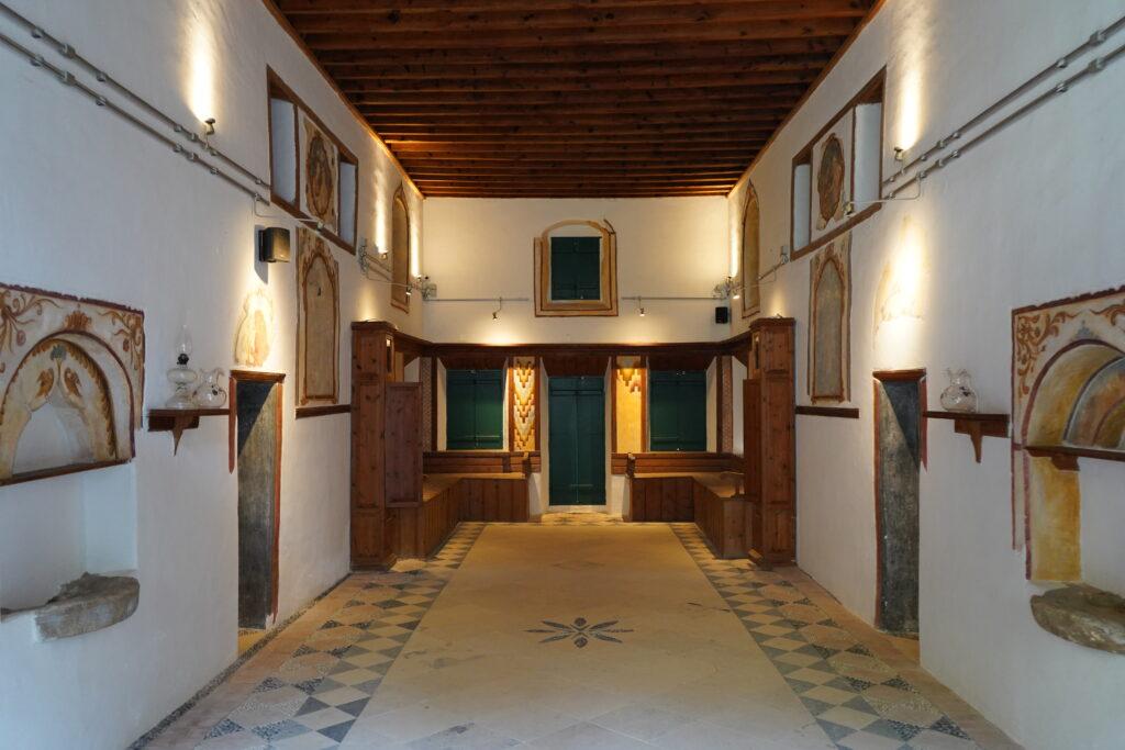 Μουσείο Σύμης