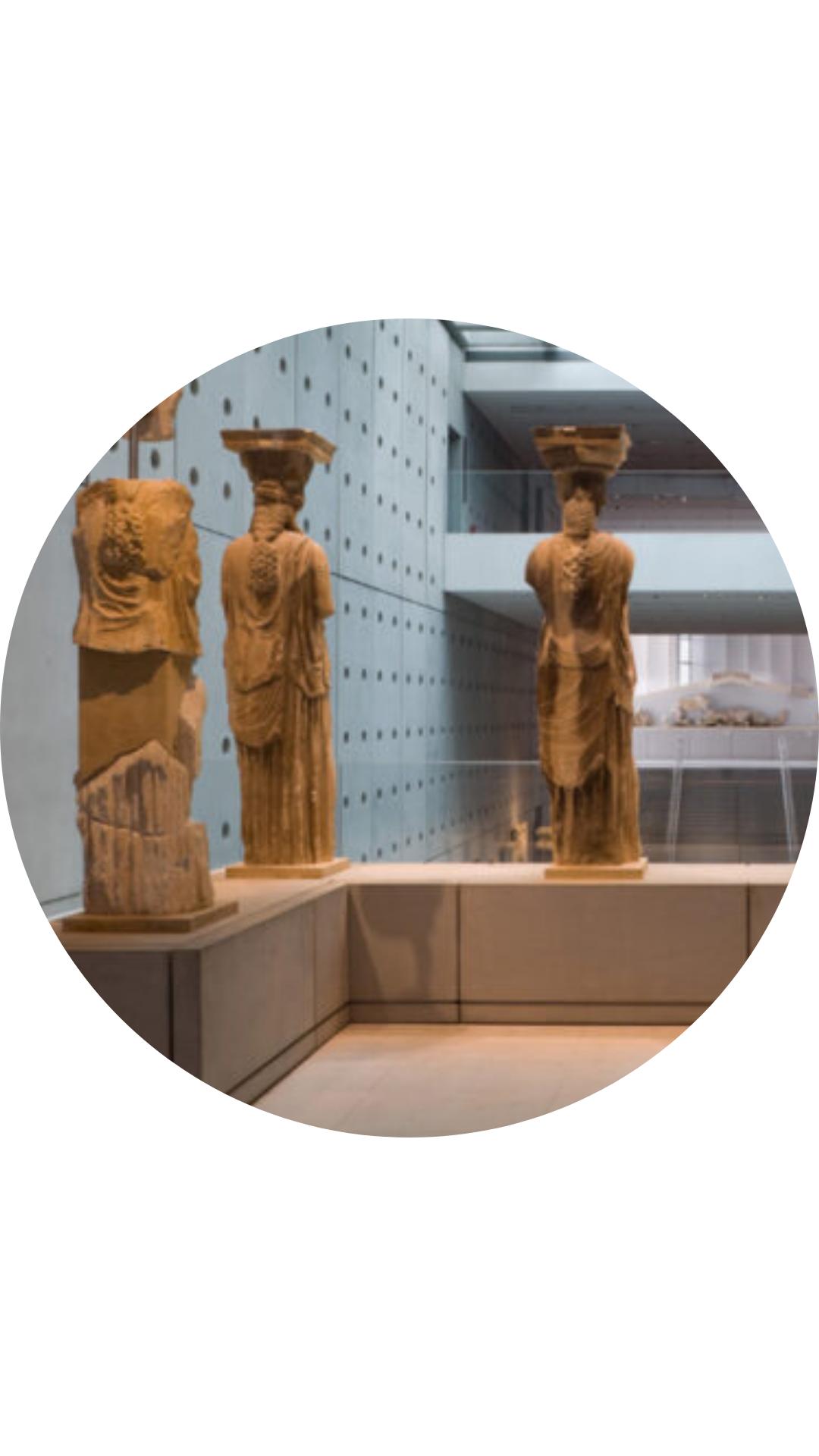 acropolis_museum_zvoura.gr