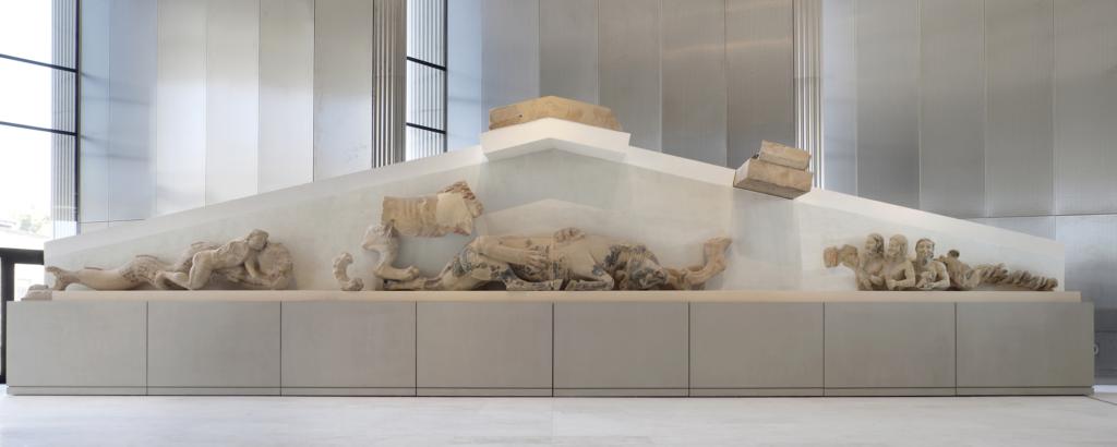 aetoma-ekatompedou_Acropolis