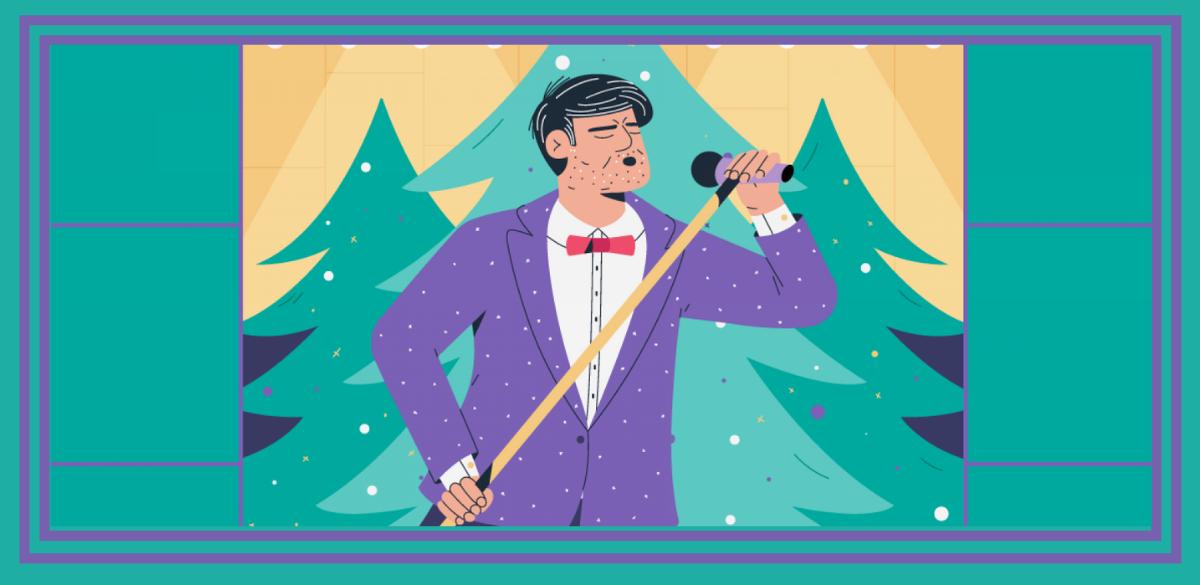 Ο Χριστουγεννιάτικος κόσμος του ΚΠΙΣΝ ζωντανεύει στις οθόνες μας_zvoura.gr