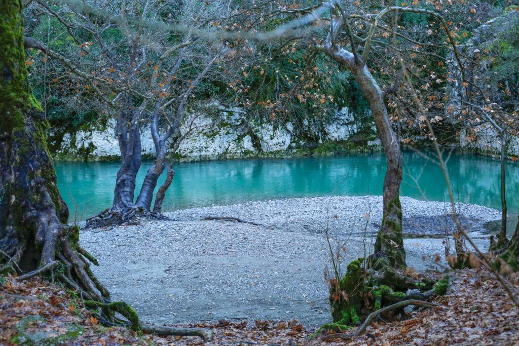 Βοϊδομάτης Ποταμός_zvoura.gr