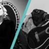_Αφιερώσεις_ με τη Μάρθα Φριντζήλα και την Κατερίνα Πολέμη στην ψηφιακή σκηνή του Θεάτρου Πορεία_zvoura.gr