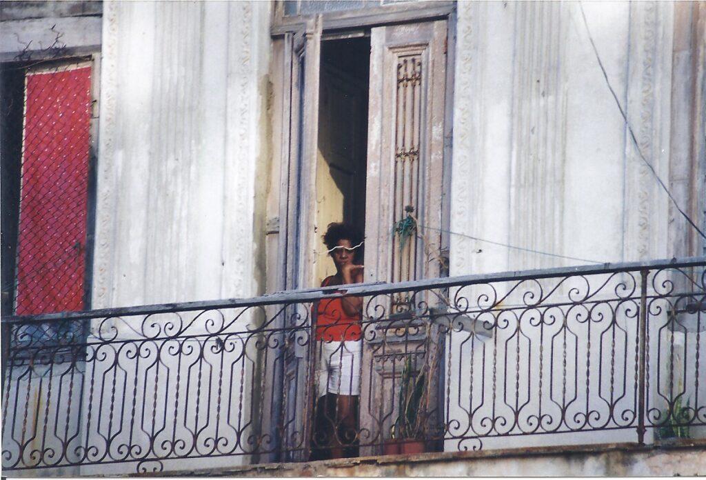 Αφιέρωμα στην Κούβα από τη Λήδα Ρουμάνη_Zvoura.gr