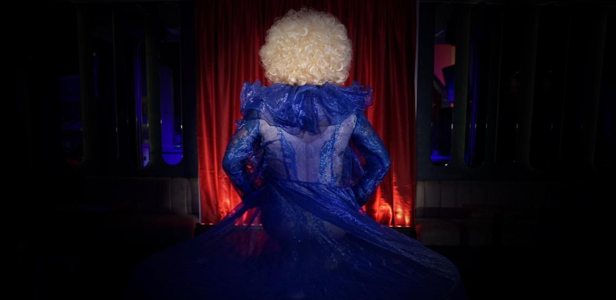 The Queer Archive Festival: επιστρέφει τον Ιούνιο