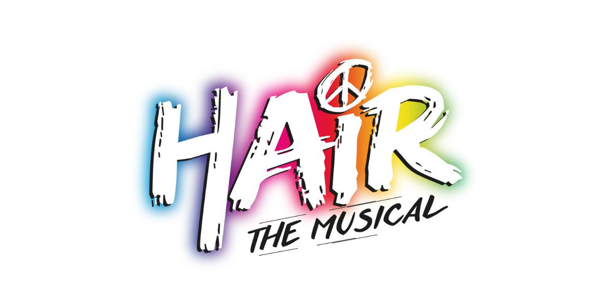 Hair The Musical από 21 Οκτωβρίου στο Θέατρο Ριάλτο
