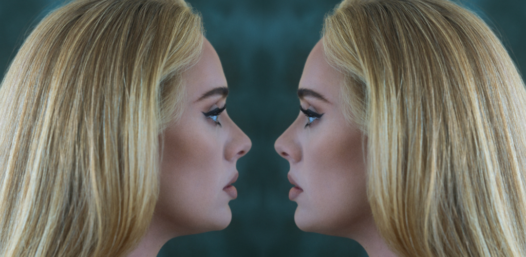 """Η Adele κυκλοφορεί το νέο άλμπουμ: """"30"""" - Το προσωπικό σημείωμά της"""